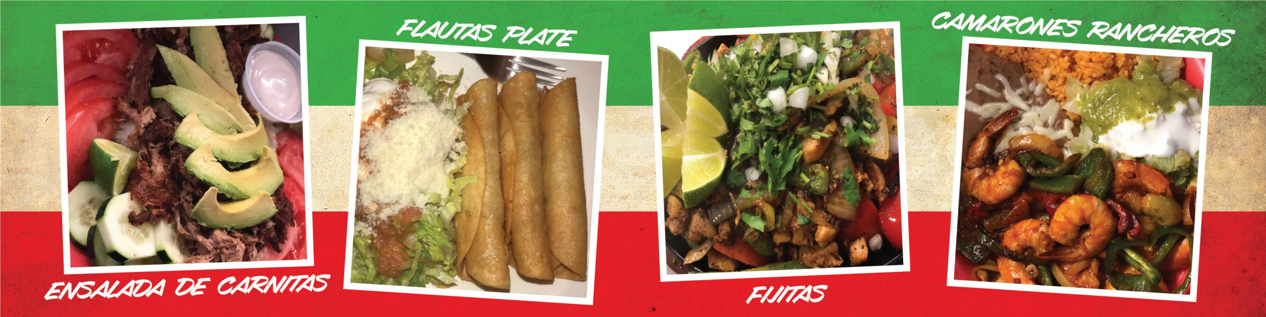 Taqueria Sonora-Food3